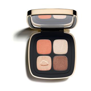 Quad Eye Shadow Beachy
