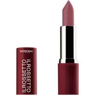 Il Rossetto Lipstick - 819 Pink Ciclamino