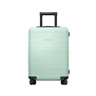 H5 Cabin Luggage 35 l - Mint