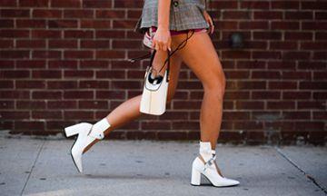 Keep or Toss: wat wél en niet te dragen komend jaar