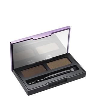 Double Down Brow Double Down Brow Brow Shadow