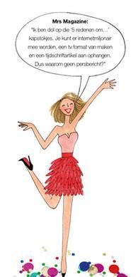 Www Bladcadeau Nl Verjaardag Libelle.5 Redenen Waarom Libelle Over 80 Jaar Nog Bestaat Sanoma