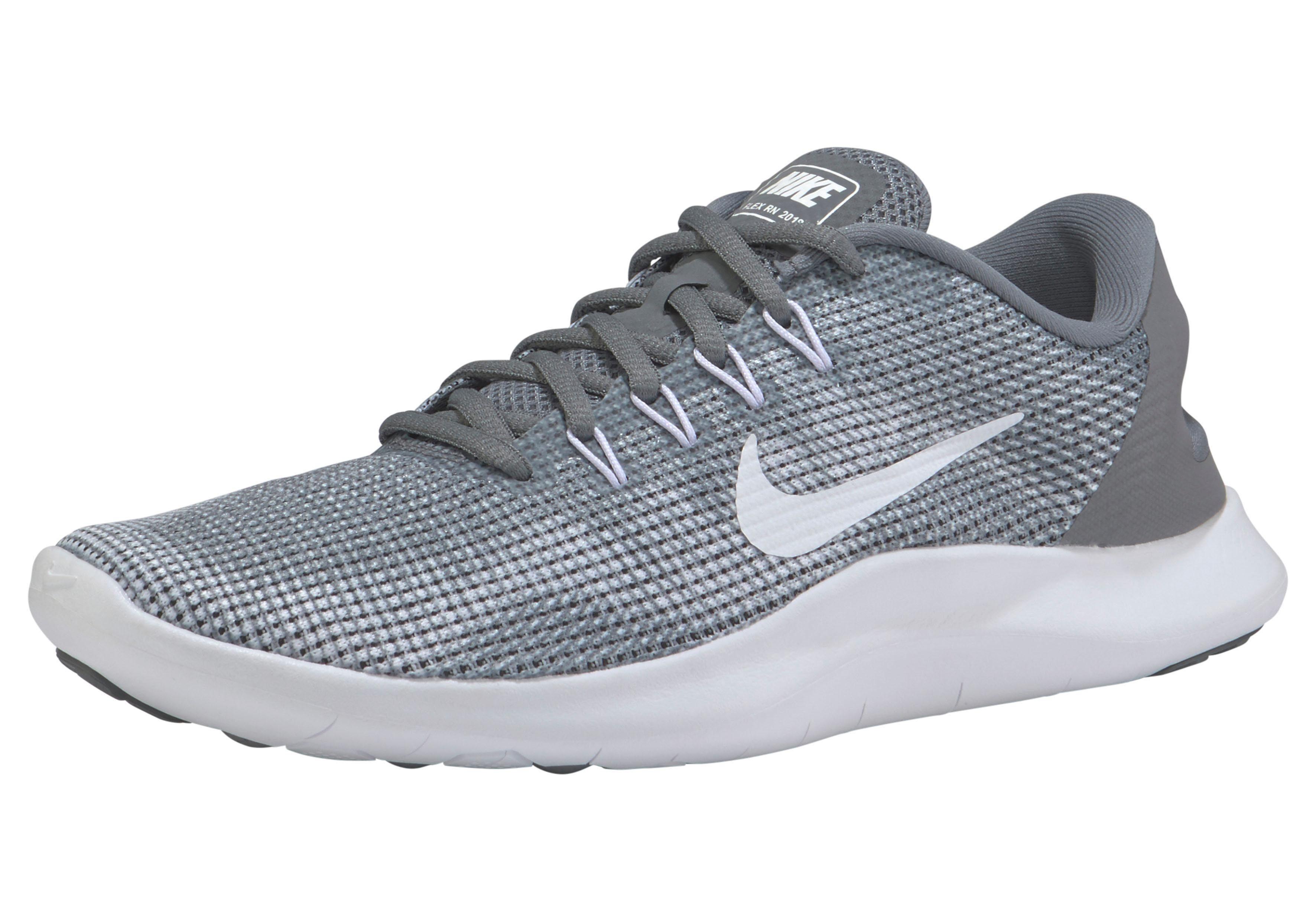 f1cd3957e4d24 Nike schoenen online kopen | Fashionchick.nl