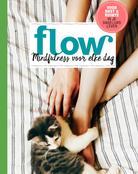 Flow mindfulness voor elke dag