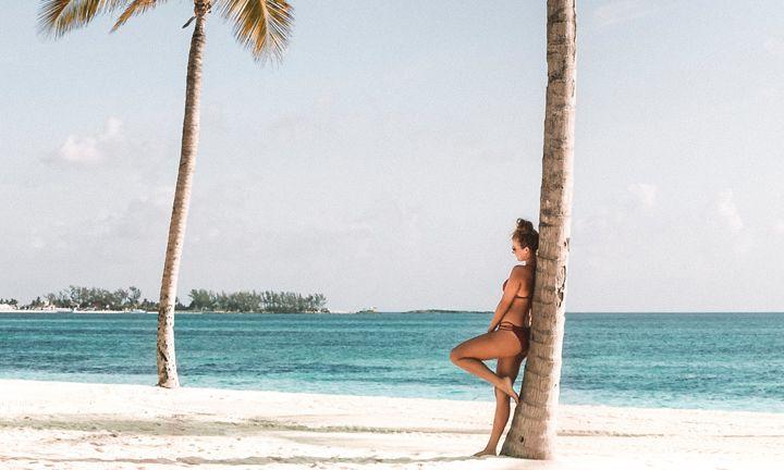 20 gedachten die iedereen heeft tijdens het shoppen van een bikini