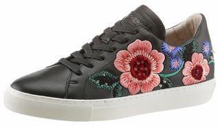 sneakers Vaso-Flor