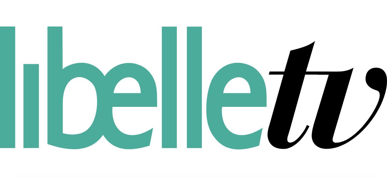 Www Bladcadeau Nl Verjaardag Libelle.Nieuw Op Libelle Tv Kerst Met Kirsten Sanoma