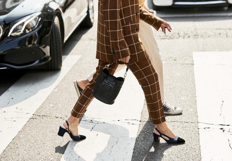 De perfecte sandalen bij jouw stijl