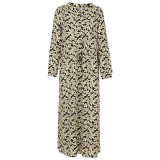 Super Maxi dresses online kopen | Fashionchick.nl | Alle trends HW-95