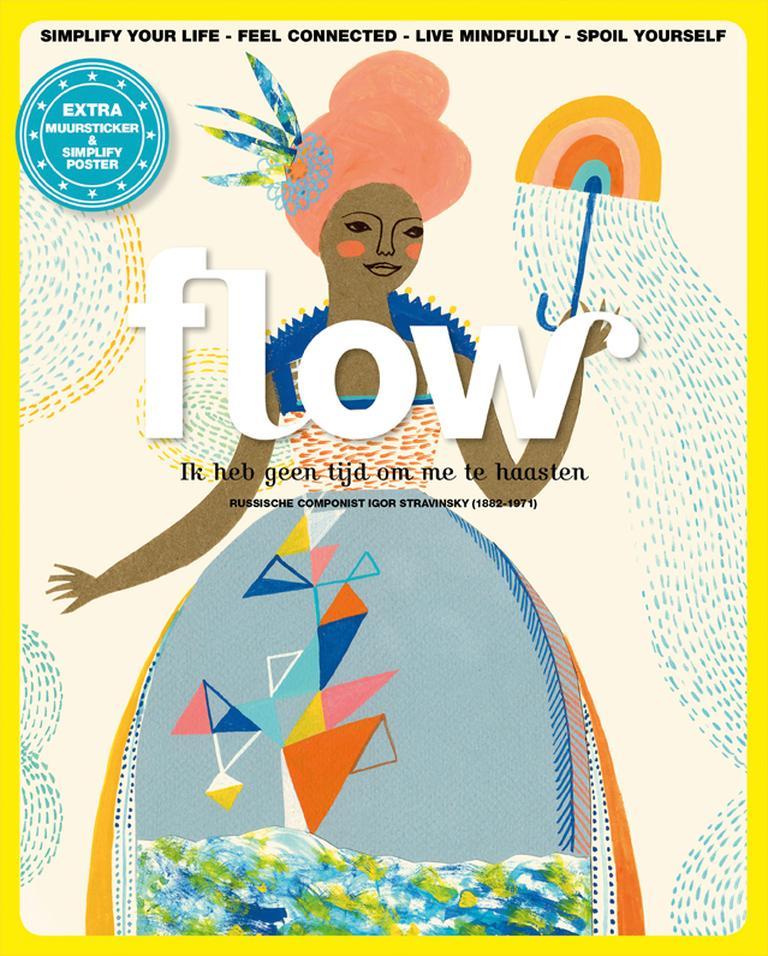Flow 4-2014