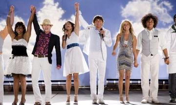 OMG: Er komt een High School Musical serie aan!