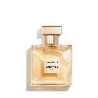 Gabrielle  Gabrielle Eau de Parfum Verstuiver - 50 ML