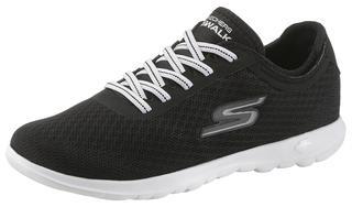 slip-on sneakers Go walk Lite - Impulse