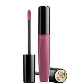 Labsolu Gloss Cream Labsolu Gloss Cream Lipstick - Cream