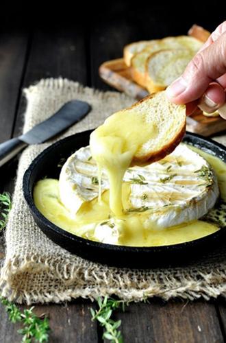 Ook zo'n enorme hekel aan kaas? Dit is de reden!