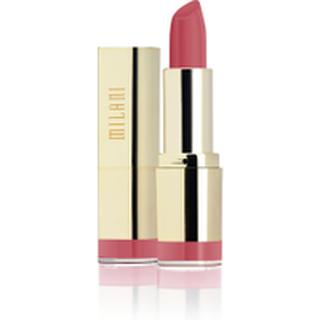 Color Statement Moisture Matte Lipstick - 74 Matte Darling