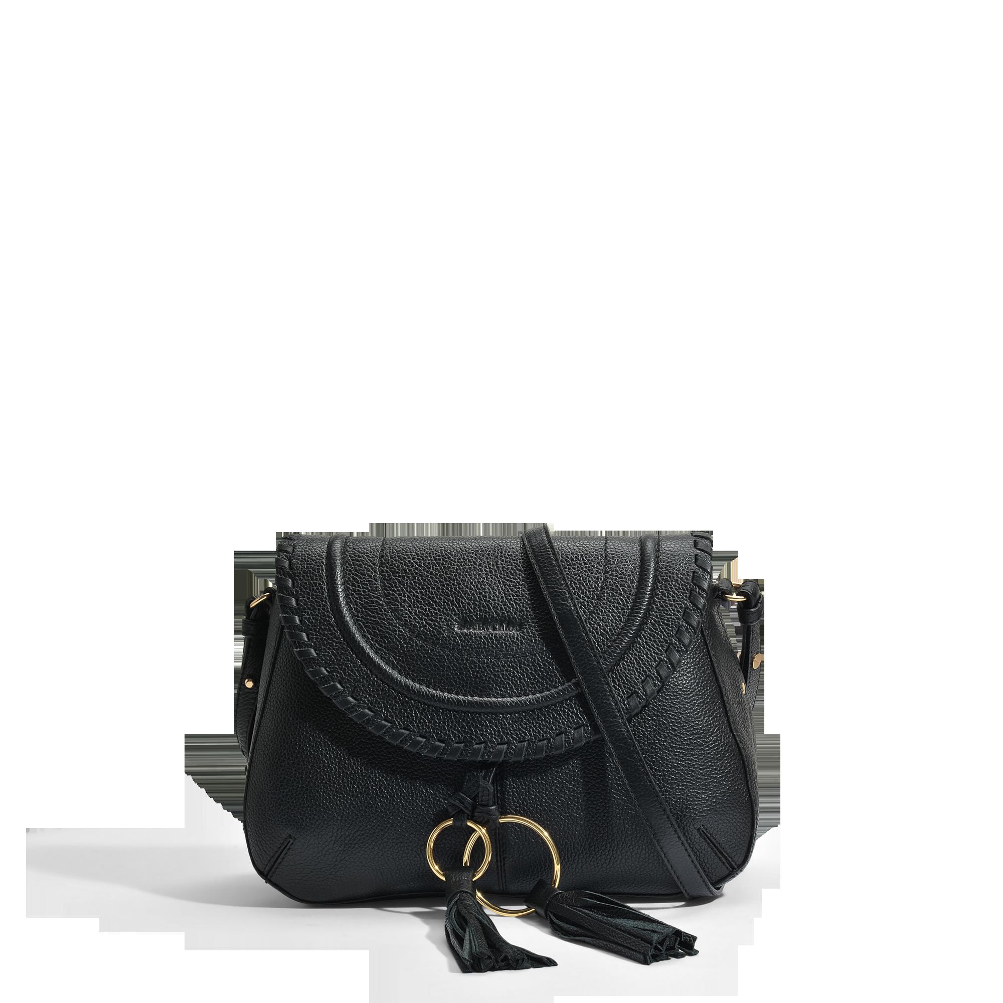 La Sortie Où Acheter Par Chloé Voir Polly Messenger Bag Acheter En Ligne Pas Cher Vente Ebay Pas Cher Professionnel Fq71pl2AgF
