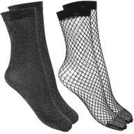 It Socks