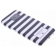 Stripes hardcase hoesje voor de Samsung Galaxy S6