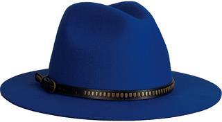 Blauwe Hoed BORSELINO