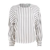 Moves Blouse