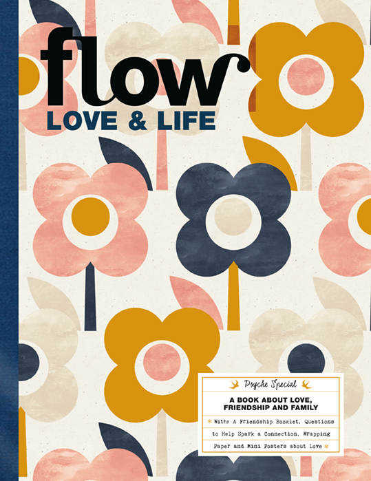 flow love and life flow magazine. Black Bedroom Furniture Sets. Home Design Ideas