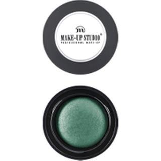 Eyeshadow Lumière - Blue Emerald