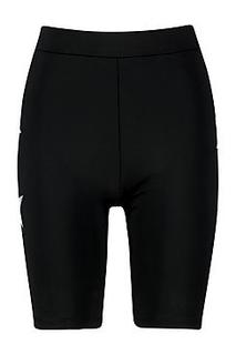 Fit Star Yoga Cycling Shorts