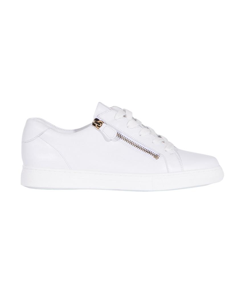 Kopen Goedkope Exclusieve Goedkope Professional Sneakers Wit 5 Goedkoop Voor Sfeervolle Goedkope Koop Beste Plaats TYofA