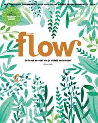 Dutch Flow products