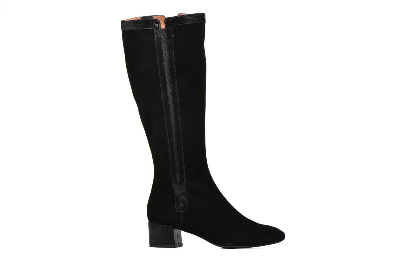 Goedkope Grote Korting Kies Een Beste Goedkope Prijs Laarzen Glamatomic #2 by 8HRFUyzI