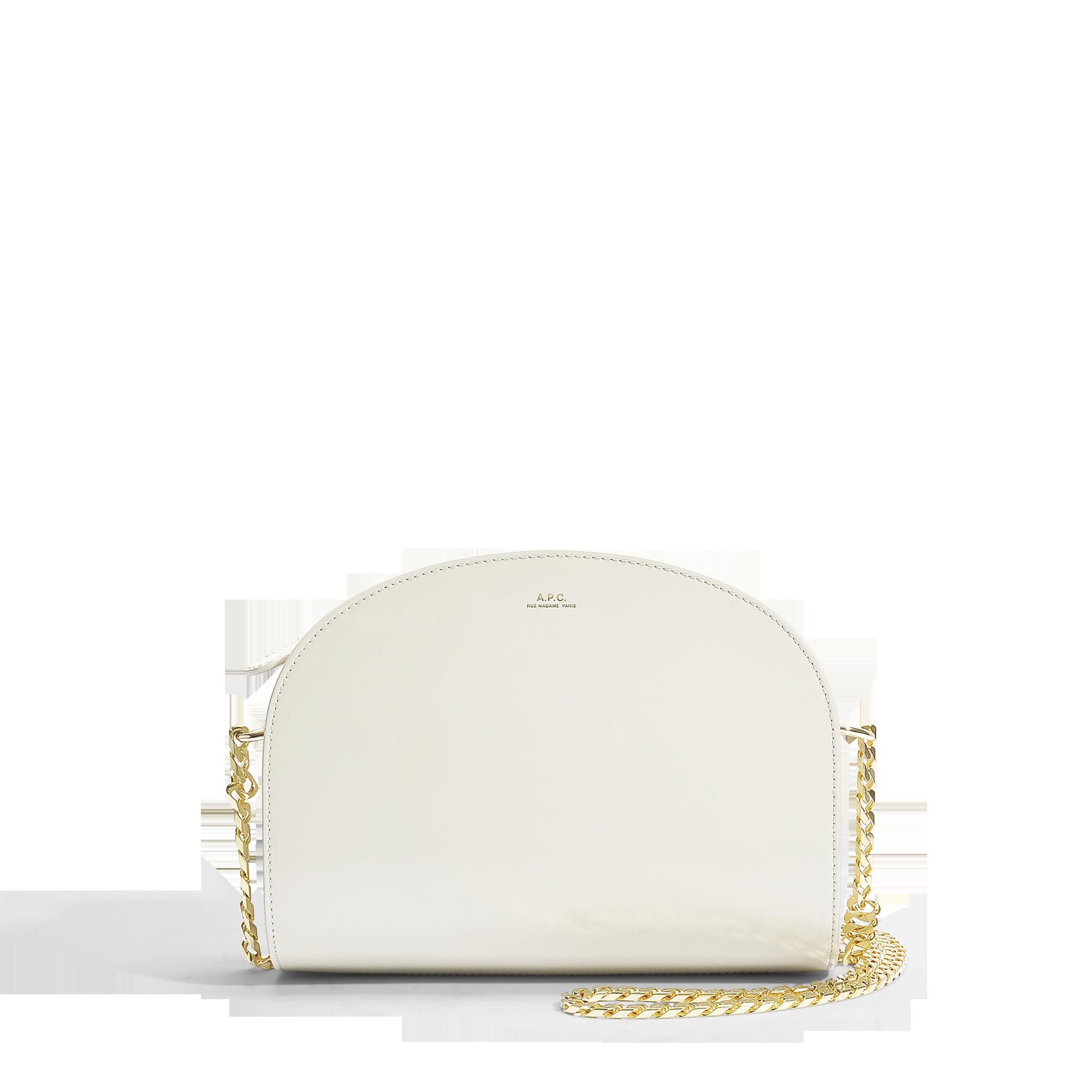 A.P.C. Luna Bag Outlet Footlocker Top Kwaliteit Goedkoop Kopen Geen Verzendkosten Goedkope Grote Korting sB5hmBT0e5