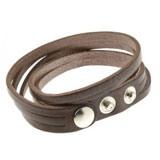 Konrad armband