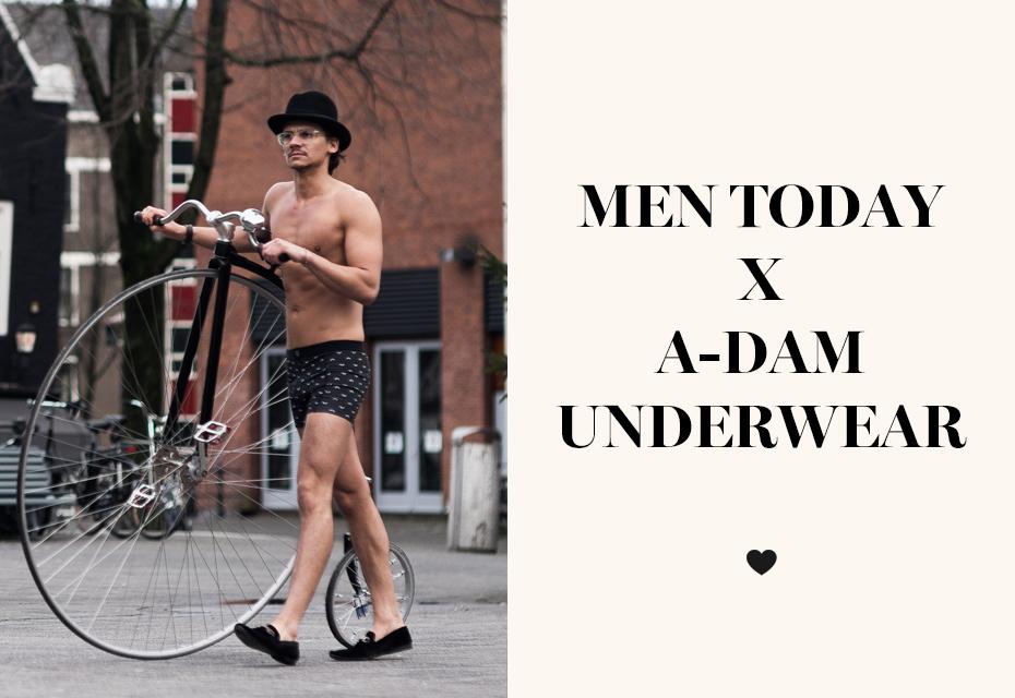 men today x adam