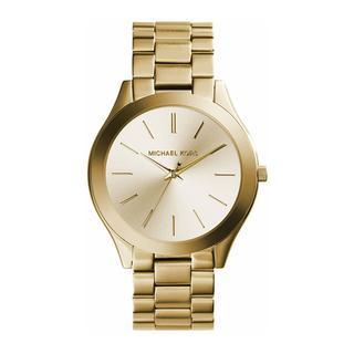 MK3179 - Runway Slim ll - Horloge