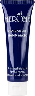 Overnight Hand Mask - 40 ml - hand mask