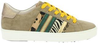 27691 F4607 - Sneaker Dames