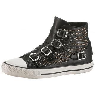 sneakers VERSO