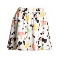 Skirt ITA print