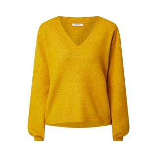 Pullover met stretch