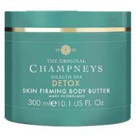 Champneys Detox Skin Firming Body Butter 300 ml