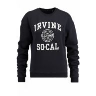 Sweater Silvy  Blauw