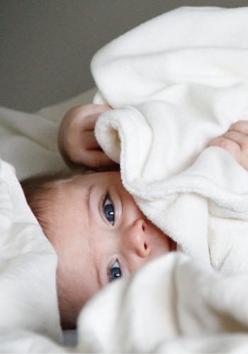 Nieuwe babynamen-trend: IKEA-meubelstukken