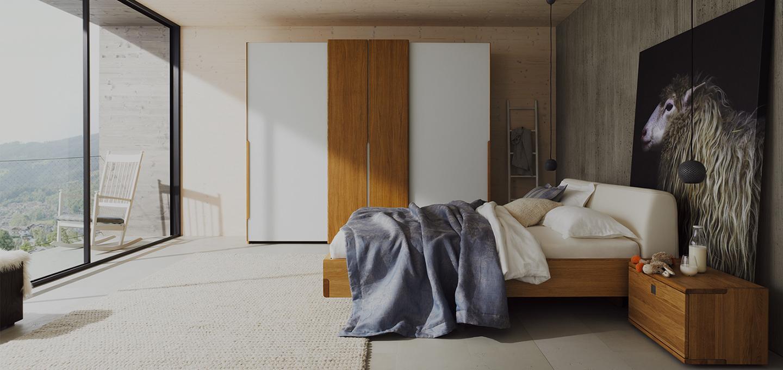 Eigen huis interieur e mail sanoma for Eigen huis en interieur aanbieding