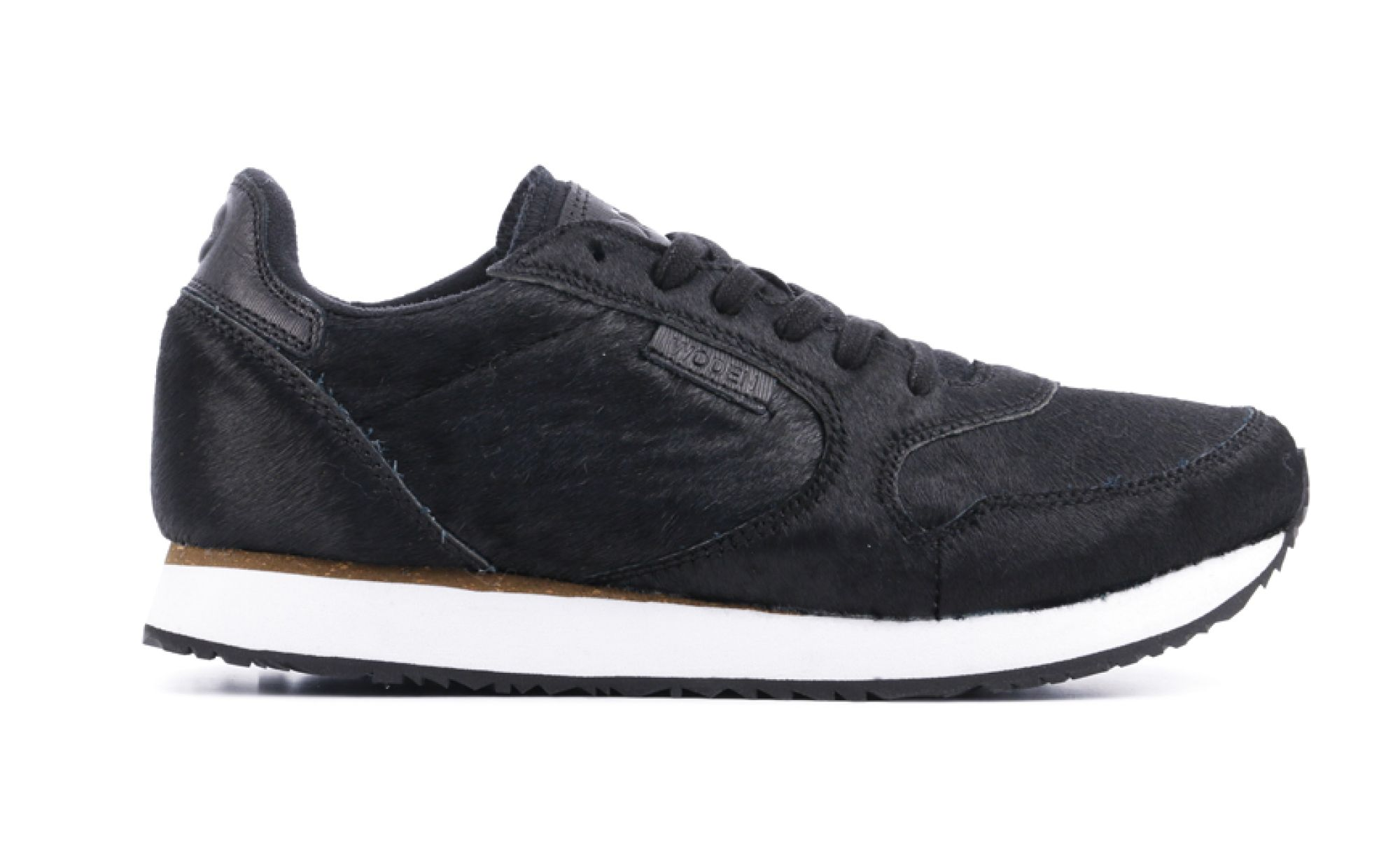 Sneakers Donne (nero) U1EatC