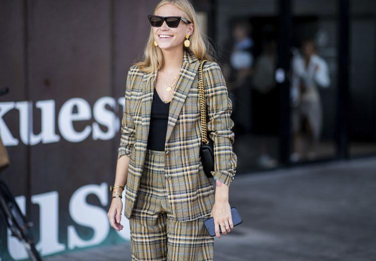 Fashionchick voorspelt: dé print voor aankomend seizoen