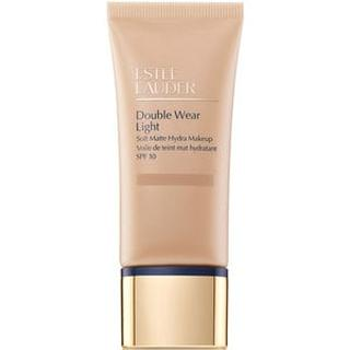 Double Wear - Double Wear Foundation