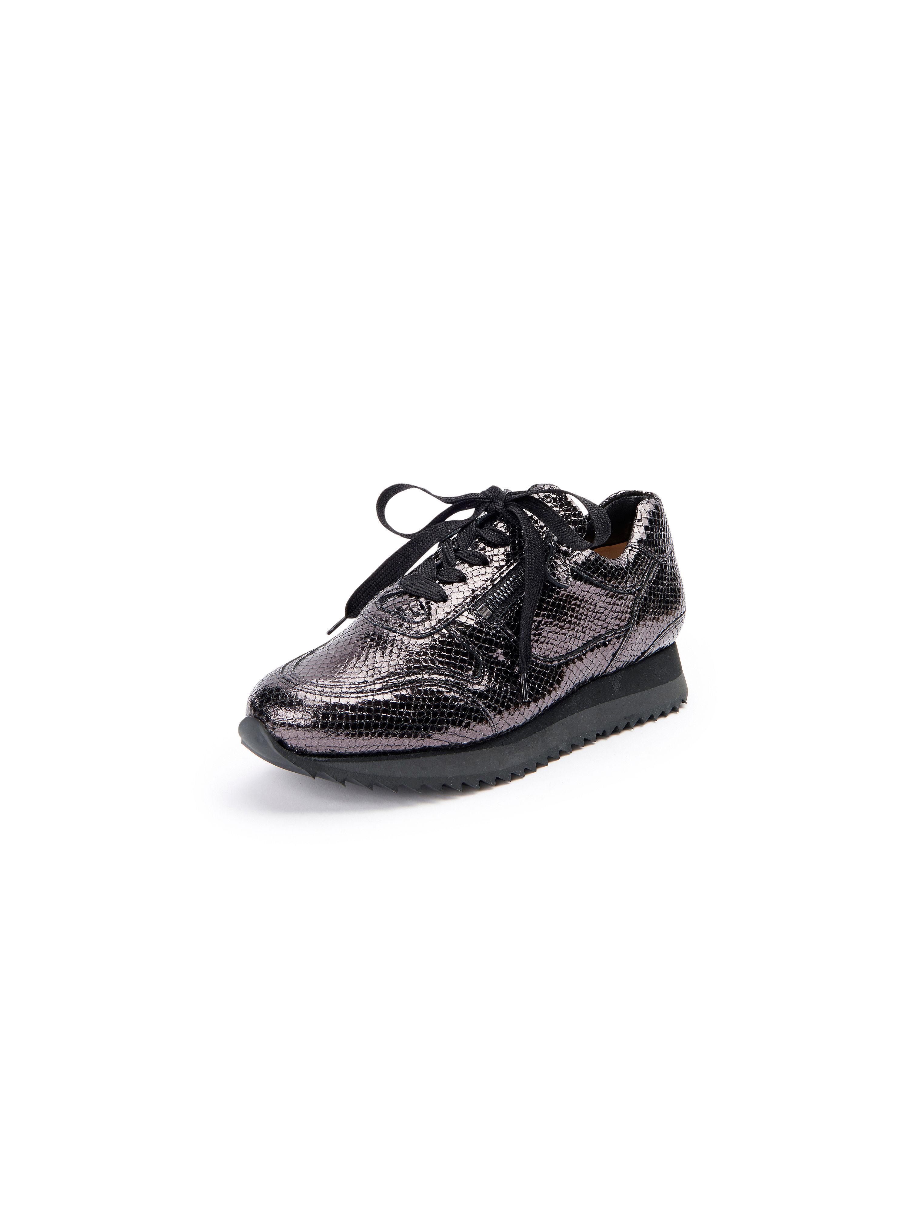 Chaussures De Sport Gris Officiel De Sortie Réduction Pour Pas Cher XBLlmZB