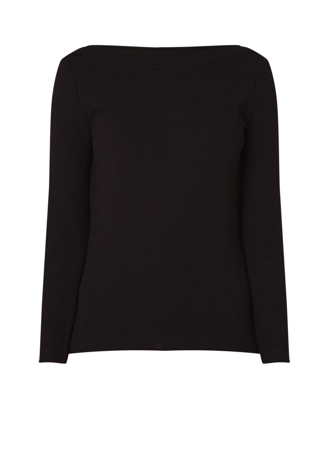 Hedendaags Vanilia kleding online kopen   Fashionchick.nl MG-12