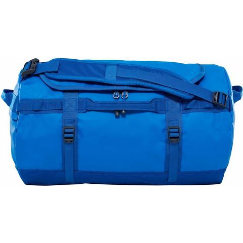 The North Face reistas, Base Camp Duffel, S